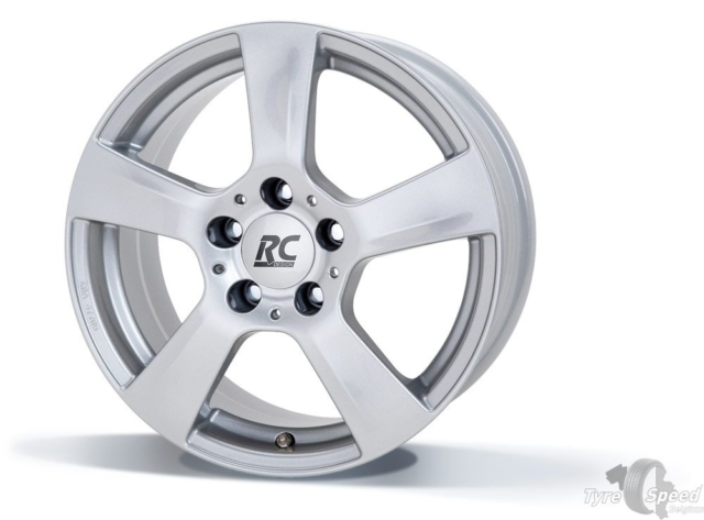 RCdesign_D14-KS - Jante TyreSpeed Bruxelles