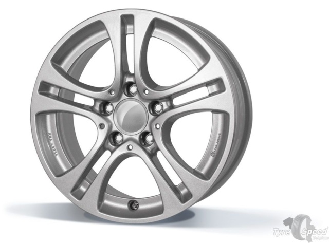 RCdesign_D16-KS - Jante TyreSpeed Bruxelles