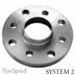ELARGISSEUR DE ROUE. TMP disponible chez TyreSpeed Belgium.