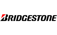 Bridgestone Pneus et jantes TyreSpeed