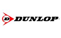 Dunlop Pneus et jantes TyreSpeed