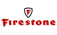Firestone Pneus et jantes TyreSpeed