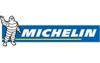 Michelin Pneus et jantes TyreSpeed