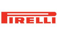 Pirelli Pneus et jantes TyreSpeed