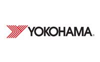 Yokohama Pneus et jantes TyreSpeed