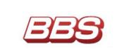 Jantes BBS_TyreSpeed Belgium