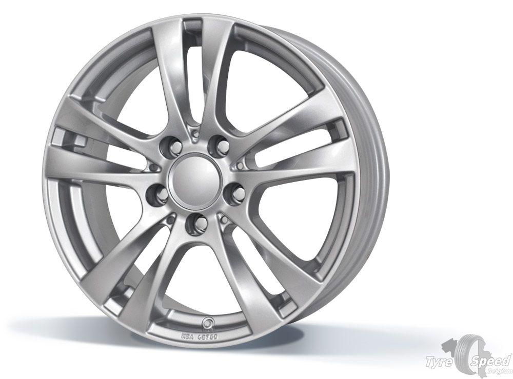 RCdesign_D15-KS - Jante TyreSpeed Bruxelles