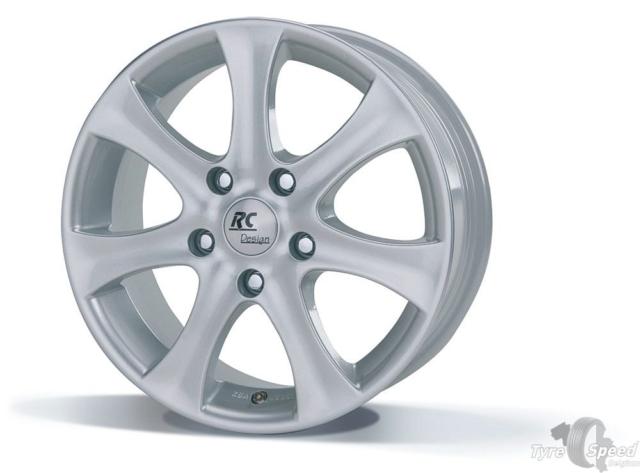 RCdesign_Matrix-KS - Jante TyreSpeed Bruxelles