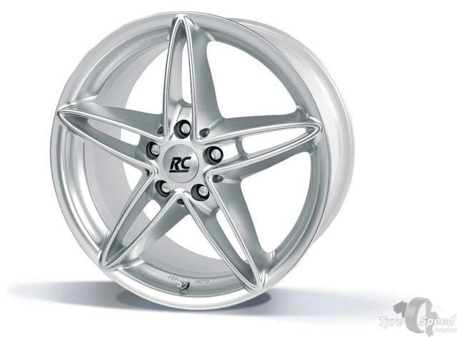 RCdesign_RC10-CS - Jante TyreSpeed Bruxelles