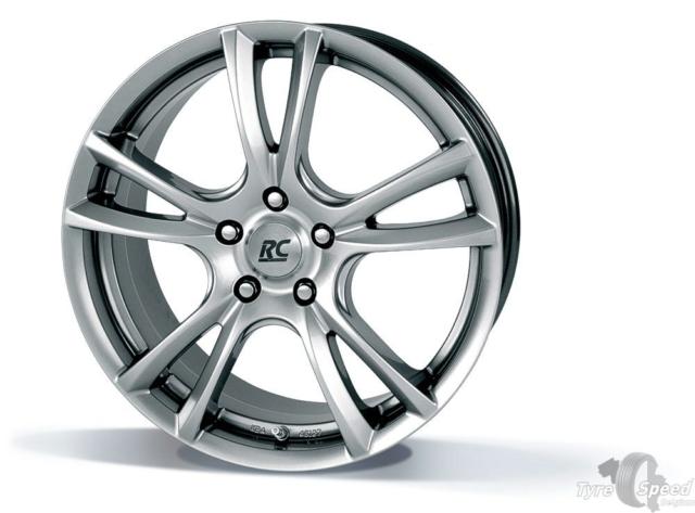 RCdesign_RC11-CSS - Jante TyreSpeed Bruxelles