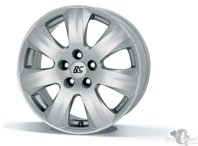 RCdesign_RC16-KS - Jante TyreSpeed Bruxelles