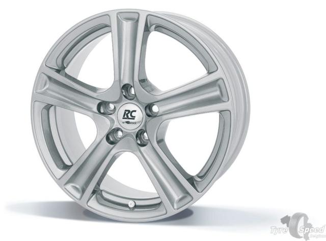 RCdesign_RC19-KS - Jante TyreSpeed Bruxelles