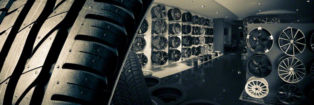 TyreSpeed Belgium Tuning Automobile