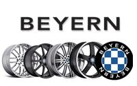 TyreSpeed Brussel, verkoop van banden en velgen voor auto's. tuning van auto's. Industrieel bedrijf dat al meer dan 20 jaar zijn activiteiten wijdde aan procestechniek in de automobielindustrie